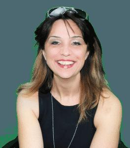 Alessandra Cartocci
